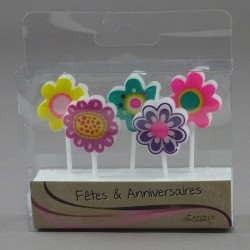 "Birthday Party ""Fleurs"" -..."